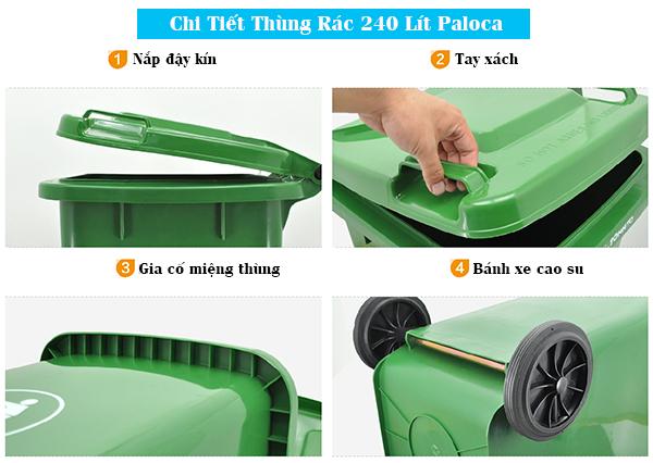 thung-rac-240-lit-paloca_11