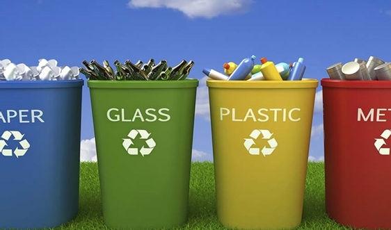Nhân rộng các mô hình quản lý rác thải bền vững
